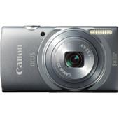 Canon IXUS 150 Grey