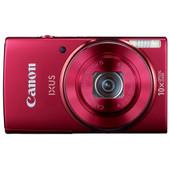Canon IXUS 155 Red