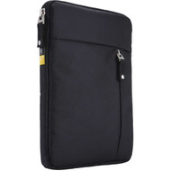 Case Logic Sleeve 10,1'' Zwart