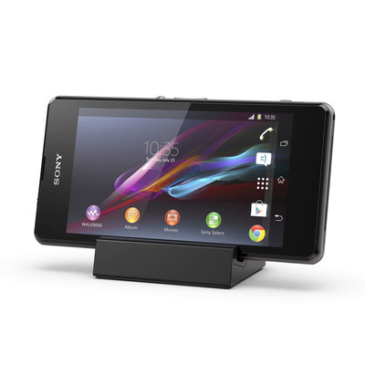 Sony Charging Dock Xperia Z1 Compact