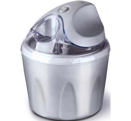 Trebs 99219 IJs-/Milkshakemachine 1,5 L