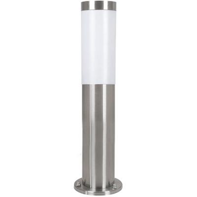 Eglo Helsinki Sokkellamp 45 cm