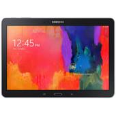 Samsung Galaxy Tab Pro 12.2 Wifi Zwart