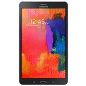 Samsung Galaxy Tab Pro 8.4 Wifi Zwart