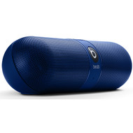 Beats Pill 2 Blue