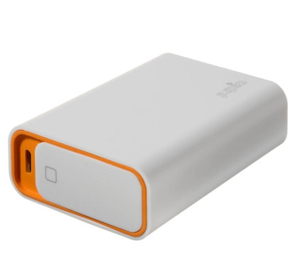 Jupio Power Vault 6000 mAh