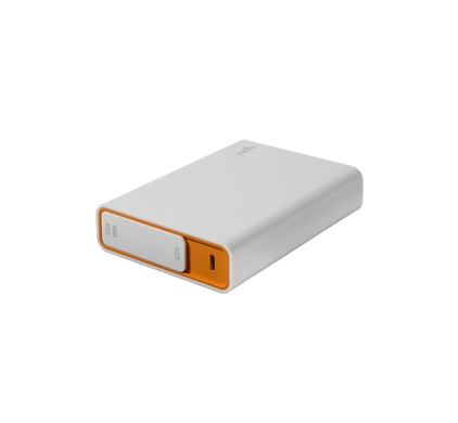 Jupio Power Vault 12000 mAh