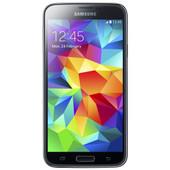 Samsung Galaxy S5 Blauw