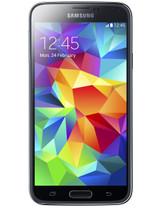 Galaxy S5  G900F