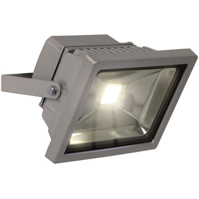 Lucide LED-Flood 20 watt Floodlight