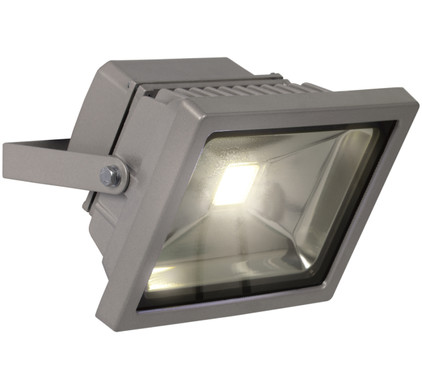 Lucide LED-Flood 20 watt Floodlight