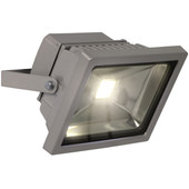 Lucide LED-Flood Floodlight 20 watt