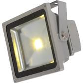 Lucide LED-Flood 30 watt Floodlight