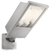 Philips Botanic Floodlight met bewegingssensor 23 watt