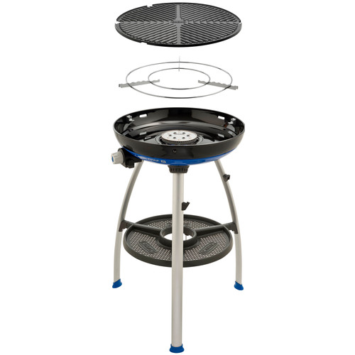 Cadac Carri Chef 2 Barbecue