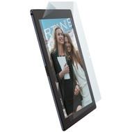 Krusell Selfhealing Screenprotector Sony Xperia Tablet Z2