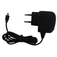 Mobilize Premium Thuislader Micro USB 2,1A