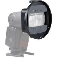 Falcon Eyes Universele Flitser Adapter CA-SGU