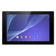 Sony Xperia Tablet Z2 Wifi 32 GB Wit