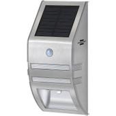 Brennenstuhl Solar-wandlamp SOL WL 02007