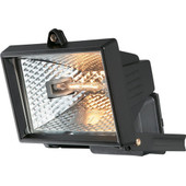 Massive Faro Floodlight 150 watt
