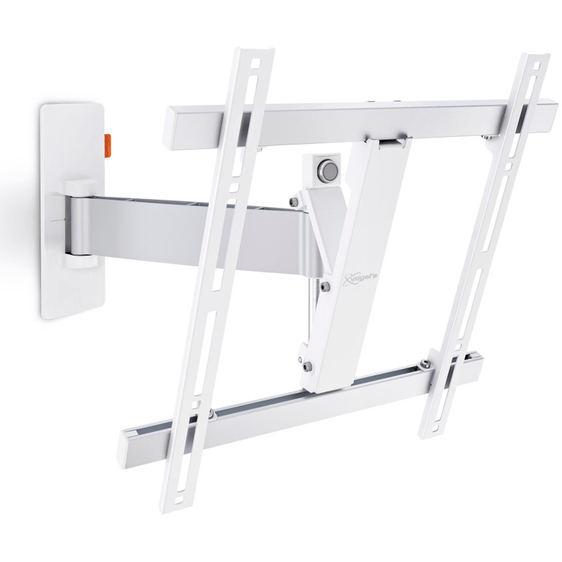 Vogels Wall 2225 Wit