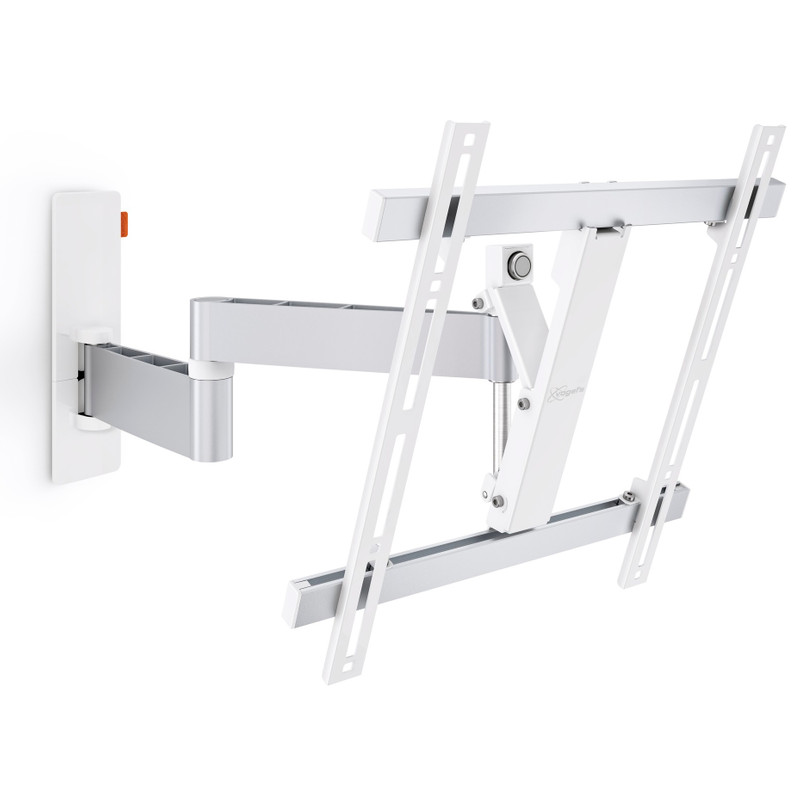 Vogels Wall 2245 Wit