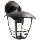 Philips Creek Wandlamp