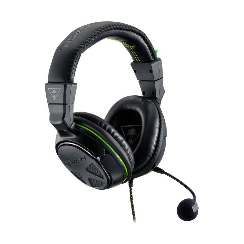 Ear Force XO SEVE
