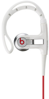 Beats by Dr. Dre Powerbeats wit