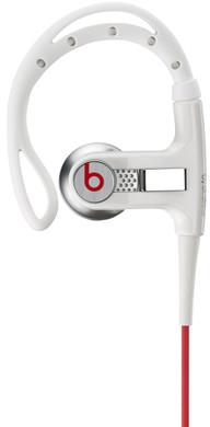Beats by Dr. Dre Powerbeats wit