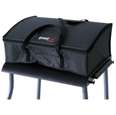 Barbecuehoezen Grandhall Draagtas E-Grill