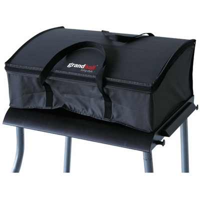 Barbecuehoezen Grandhall Draagtas GP-Grill