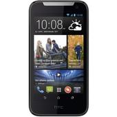HTC Desire 310 Wit
