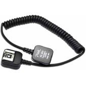 Pixel TTL-kabel FC-311/S Canon