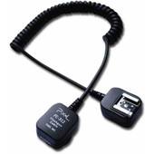 Pixel TTL-kabel FC-312/S Nikon