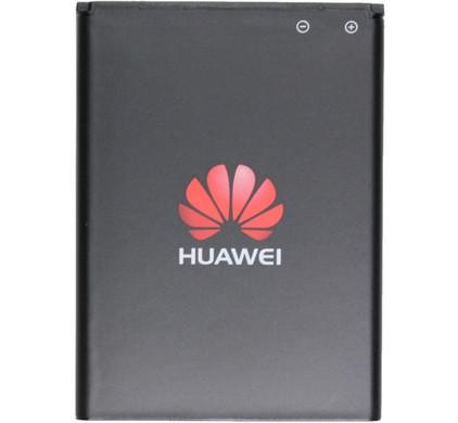 Huawei Ascend G510/G525/Y210 Accu 1700 mAh