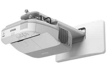 Epson EB-480i