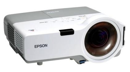 Epson EMP-410We