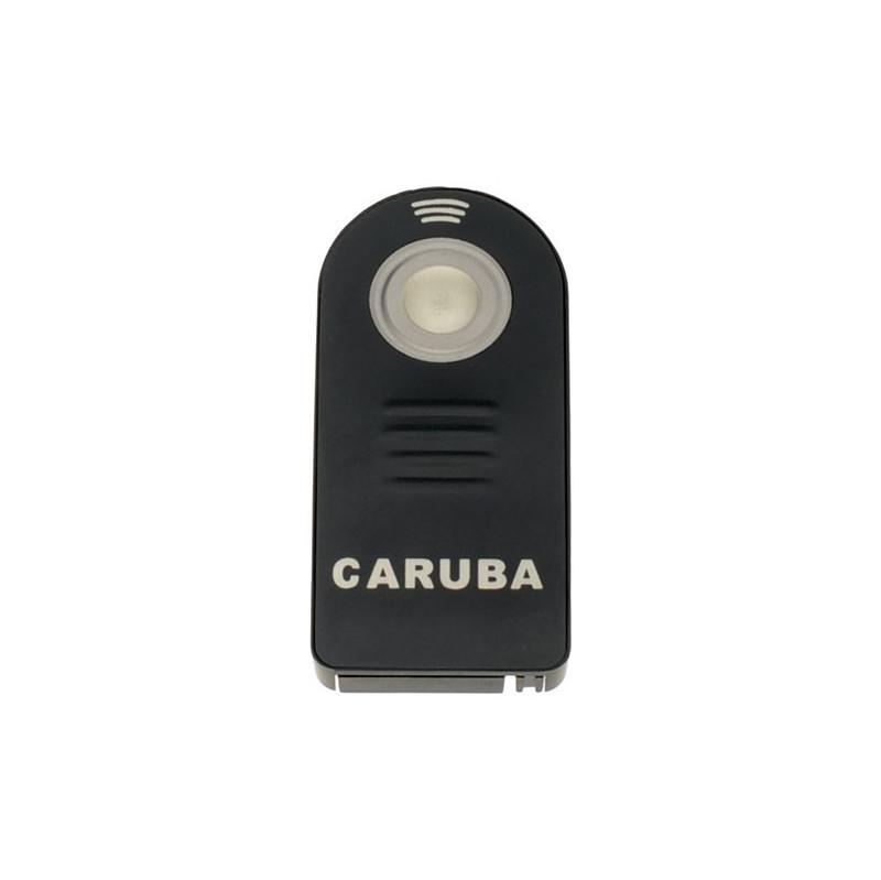 Caruba Ir Afstandsbediening Cml-l3 Nikon