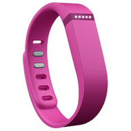 Fitbit Flex - Violet