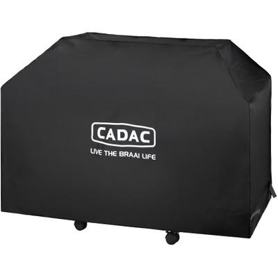 Image of Cadac Afdekhoes 2-brander voor Stratos