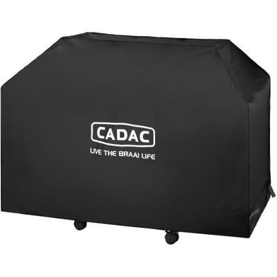 Image of Cadac Afdekhoes 3-brander voor Stratos