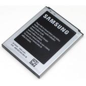 Samsung Galaxy Core Accu