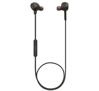 Jabra Rox Wireless Zwart