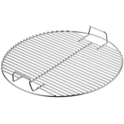 Barbecue-kookuitbreiding Weber Grillrooster 47 cm