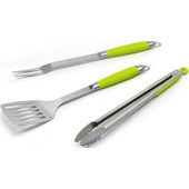 Barbecook Kiwi Set