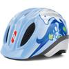 PUKY PH 1 S/M 9546 Blauw
