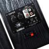 Edifier Studio R980T 2.0 Speaker Set - 8