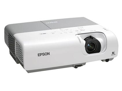 Epson EMPX5